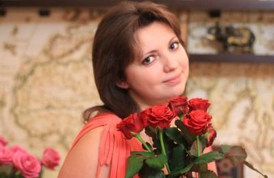 girl-431093_1280