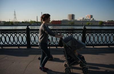 На льготы и субсидии по оплате капремонта в Москве выделено более шести миллиардов рублей