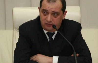 Льготы на капремонт в 2015 году получат около 2,6 млн москвичей, сообщил генеральный директор фонда капитального ремонта Артур Кескинов