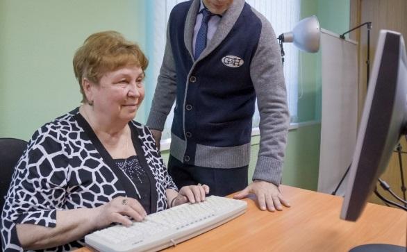 Размер страховой пенсии по потере кормильца в 2017 году в рублях