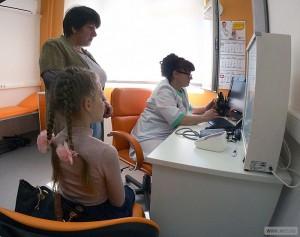 Столичные поликлиники перейдут на новые стандарты работы к октябрю