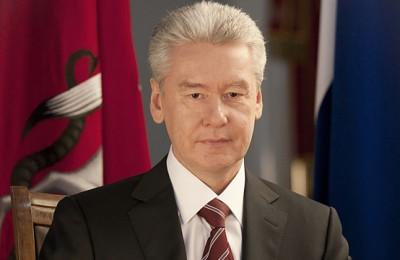 Как отметил мэр Москвы Сергей Собянин, возведение Коптевского путепровода через Малое кольцо МКЖД стало одним из сложнейших проектов