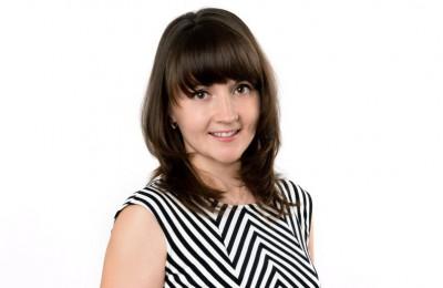 «Активный гражданин» Ольга Габова рассказала о том, насколько важно принимать активное участие в жизни города