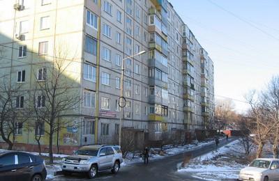 Финансовый аспект интересует большинство москвичей, которые обращаются на горячую линию Фонда капремонта