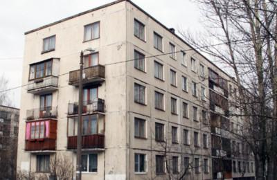 Жильцы 2,7 тысяч домов в Москве выбрали спецсчет для накопления средств на капремонт