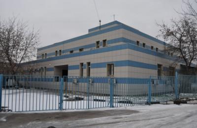Нагатинская межрайонная прокуратура информирует москвичей о борьбе с коррупцией