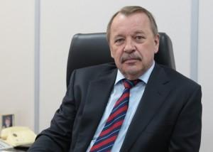 О преимуществах расширения зоны платной парковки для жителей Южного округа рассказал префект ЮАО Алексей Челышев