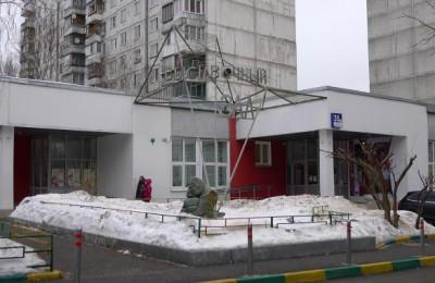 """В галерее """"На Каширке"""" открылась тематическая экспозиция «Ангел на Рождество»"""