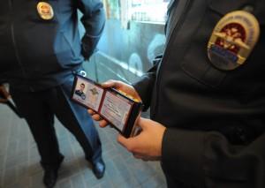 Сотрудники прокуратуры рассказали о ходе расследования уголовного дела о хищении