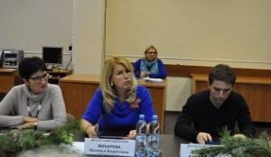 С 1 февраля 2016 года муниципальные депутаты столицы получат полномочия в сфере контроля проведения капитального ремонта
