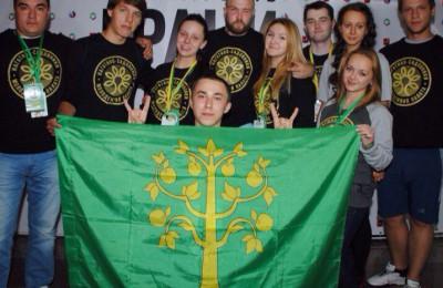 Мастер-класс по работе с интернетом и электронной почтой провели активисты молодежной палаты