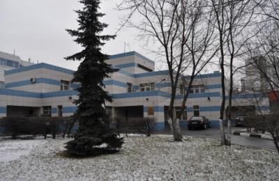 Сотрудники прокуратуры ЮАО рассказали о запрете на продажу снюса