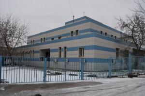 Сотрудники прокуратуры ЮАО рассказали о порядке штрафования