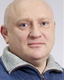 Борис Пригожин ответит на вопросы местных жителей в актовом зале управы района