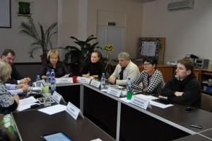 Депутаты муниципального округа (МО) Нагатино-Садовники будут участвовать в работе комиссий по капитальному ремонту