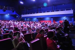 В ЮАО для ветеранов Великой Отечественной войны и их семей организуют праздничный концерт