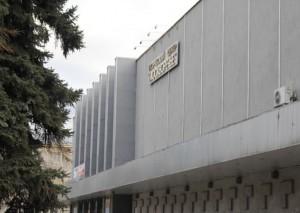 Музыкальную ретроспективу русского кинематографа представят в творческом центре в Москворечье-Сабурове