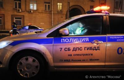 полиция (1)