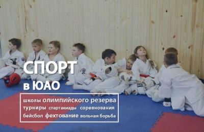 спорт_240616