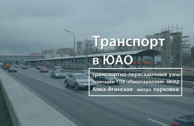 транспорт_10616