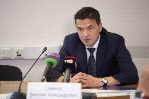 По словам Семенова, москвичи стали чаще жаловаться на неудовлетворительное состояние зон отдыха