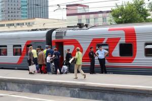 В преддверии летнего сезона в Москве традиционно вносятся коррективы в расписание движения наземного транспорта