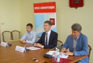 По словам Тетушкина, услуга присвоения адресов объектам недвижимости и земельным участкам в Москве станет бесплатной