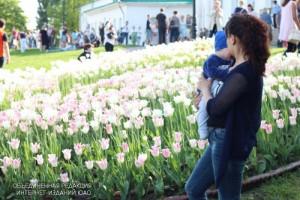 В эти выходные в ЮАО пройдет множество мероприятий, которые местные жители смогут посетить всей семьей