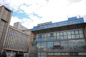 В Даниловском районе отметят 100 лет со дня основания завода имени Лихачева