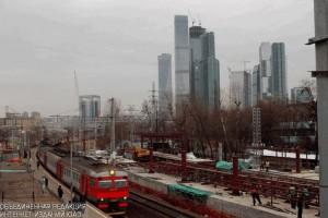 Власти столицы распространили действие тарифов на проезд в общественном транспорте столицы и на Московское центральное кольцо