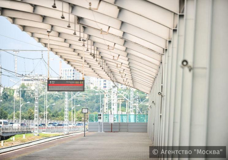 Единая билетная система будет работать настоличной подземке иМЦК