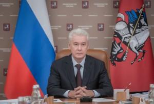 Мэр Москвы Сергей Собянин согласился с тем, что эта мера будет способствовать повышению престижа карьерного роста в научной сфере