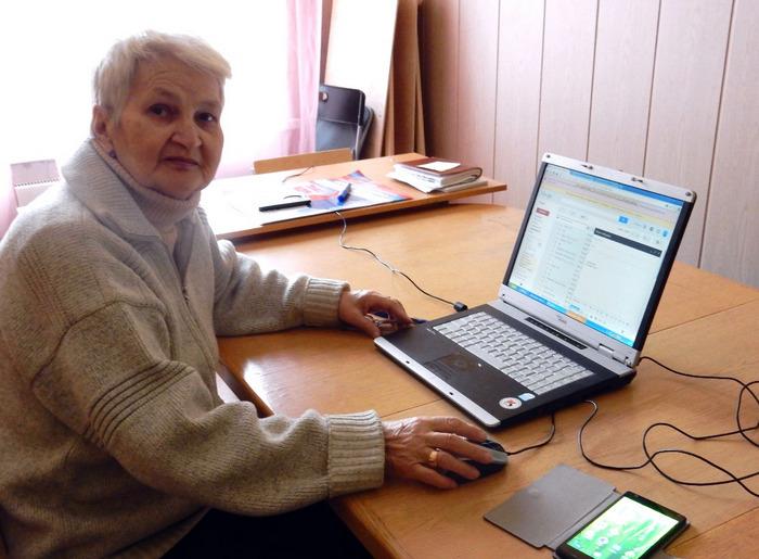Когда будет выплата 5000 рублей пенсионерам в липецке