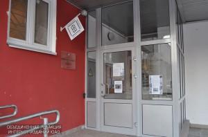 """В галерее """"На Каширке"""" состоится открытие выставки «Арт-хаус. Сон живописи рождает кинематограф»"""
