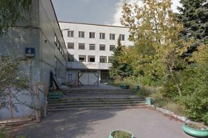 До конца этого года введут в эксплуатацию учебный корпус и культурно-оздоровительный центр РАНХиГС