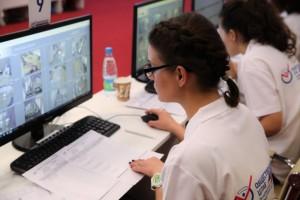 Наблюдатели в Москве получили дополнительные гарантии от Мосизбиркома