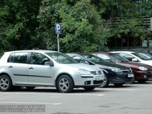 Бесплатный техосмотр транспортного средства предложат пройти автовладельцам из Нагатино-Садовников