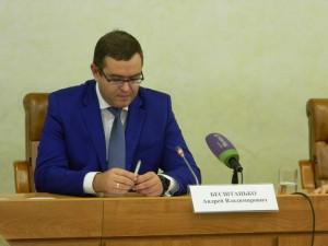 По словам Бесштанько, в Центр занятости молодежи в Москве обратились более 5 тысяч человек