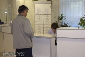 В столичных центрах здоровья и поликлиниках 29 октября пройдут дни открытых дверей