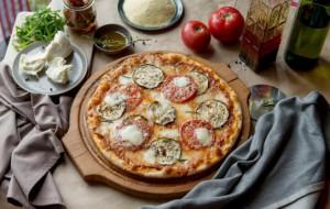Юные жители района научатся готовить итальянское национальное блюдо