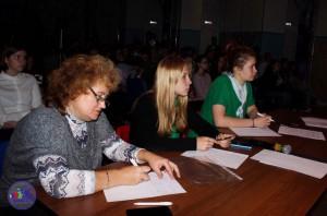 В фестивале примут участие учащиеся школ Южного округа
