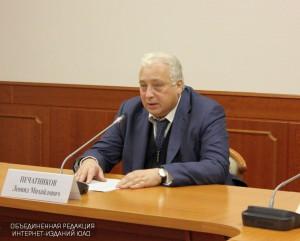 По словам Печатникова. в Москве реализуют эксперимент по оказанию адресной социальной помощи многодетным семьям