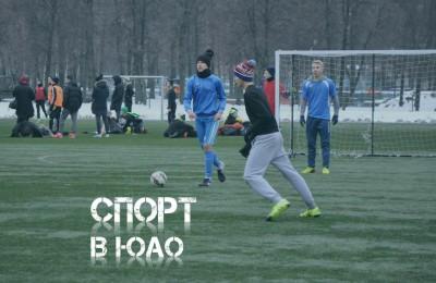 спорт_021216