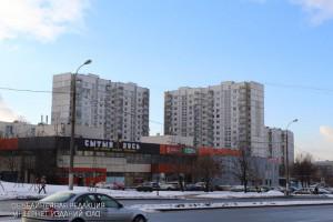 Строительство торгового объекта на улице Высокая отменили по решению ГЗК