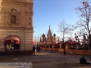 Москва в числе финалистов Форума умных городов