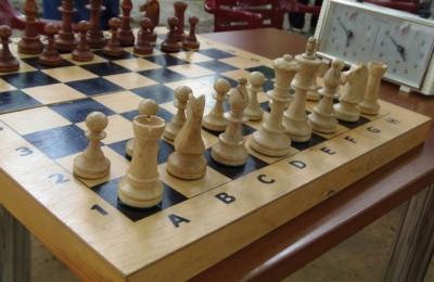Шахматная олимпиада для школьников пройдёт 25 и 26 марта в Москве