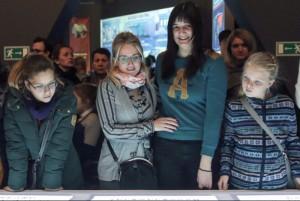 Жителей Москвы ожидает насыщенное 1 апреля