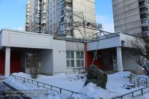 Главный филокартист России прочтет лекцию в галерее «На Каширке»