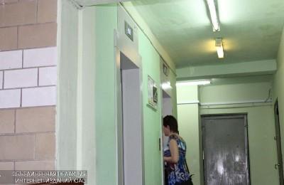В «ЕР» выступают за предоставление жилья с ремонтом «под ключ» при сносе «хрущевок»