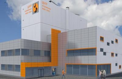 Центр экстремальных видов спорта возведут в Москве